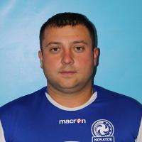 Ivan Tereshchuk
