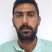 Saifeddine Aziz Elmajid