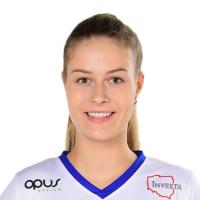 Marta Janiszewska
