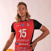Robin Råkeberg