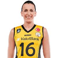 Milena Rasić