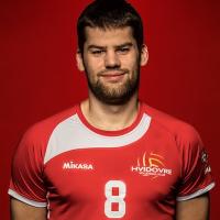 Patryk Mikołajczuk Vel Kalinowski