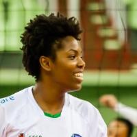 Sara Willians da Silva