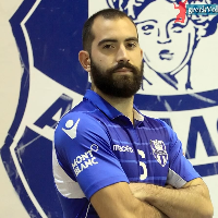 Nikos Salonitis