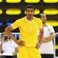 Waleed Al Badi