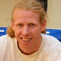 Denis Sammier