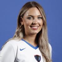 Brittany Maxwell