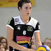 Sonja Simanić