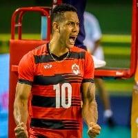 Marcus Vinicius Costa