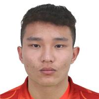 Chunze Zhang