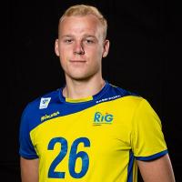 Maximilian Wåhlin