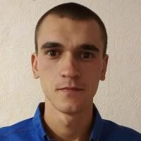 Oleksandr Rudyi
