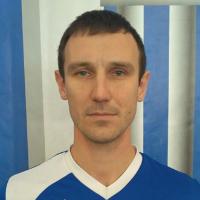 Andrii Orlovskyi