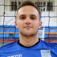 Dmytro Hembalia