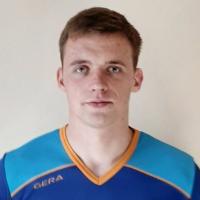 Ivan Kuzmenko