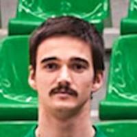 João Scheltinga