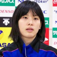 Ayano Kojima