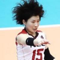 Mizuki Yanagita
