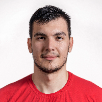 Filip Madjunkov