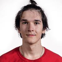 Tino Shulajkovski