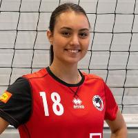 Alana Blagojevic