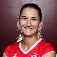 Isabelle Reiser