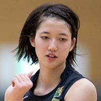 Hibiki Suzuki