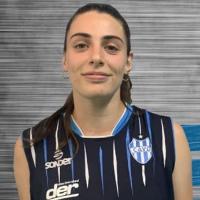 Sofía Londero
