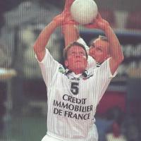 Glen Hytoft