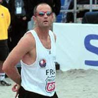 Jean Philippe Jodard