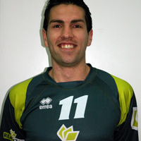 Nenad Dimitrieski