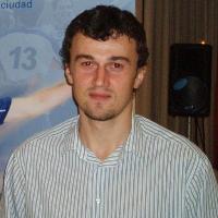 Daniel Giurgiu