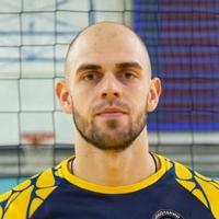 Volodymyr Mirchev