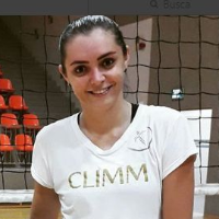 Angela Bezerra