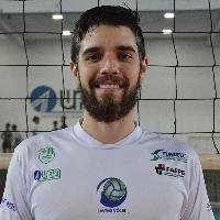 Lucas Salim