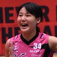 Ayako Kawano
