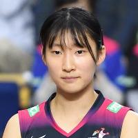 Shion Hirayama