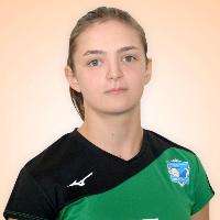 Alexandra Meschaninova