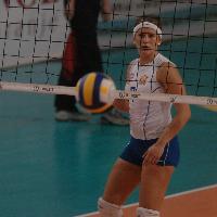 Diana Reščić Breko