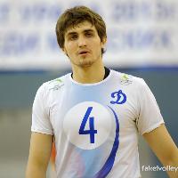Andrey Gvozdev