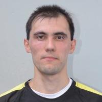 Yevhenii Falko