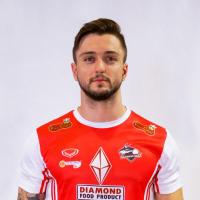 Luiz Felipe Ferreira Perotto