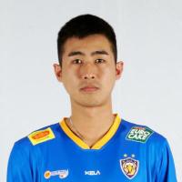 Mawin Maneewong