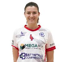 Chiara Costagli