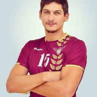 Mahdi Badreddin Sammoud