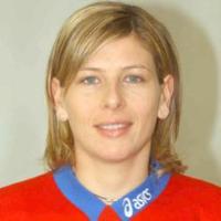 Francesca Serafini