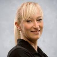 Svetlana Ilić