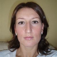 Alica Székelyová-Sokolov