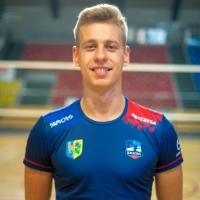 Tomasz Kryński