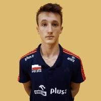 Damian Czetowicz